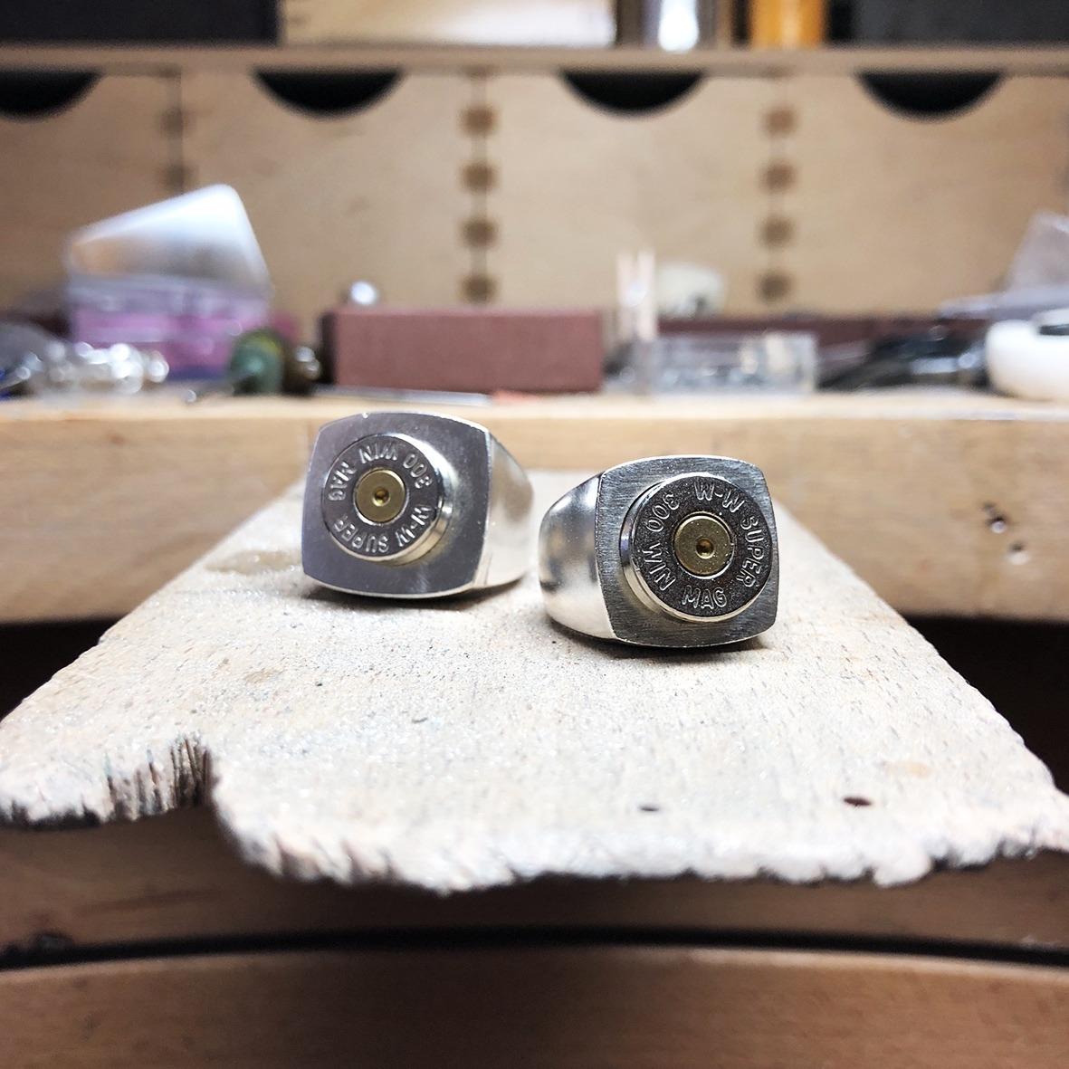 collection femme collection homme chevalière argent sur mesure cul de balle creation originale pieces uniques